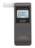 Alkohol tester Caos Alcocell CA 30FL